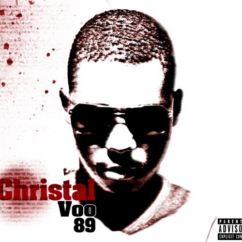 Christal_baby's avatar