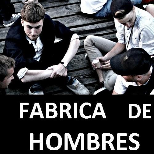 FabricadeHombres's avatar