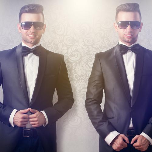 Minimal Twins's avatar