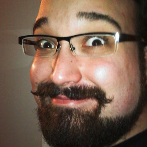 Dustin Davis 20's avatar