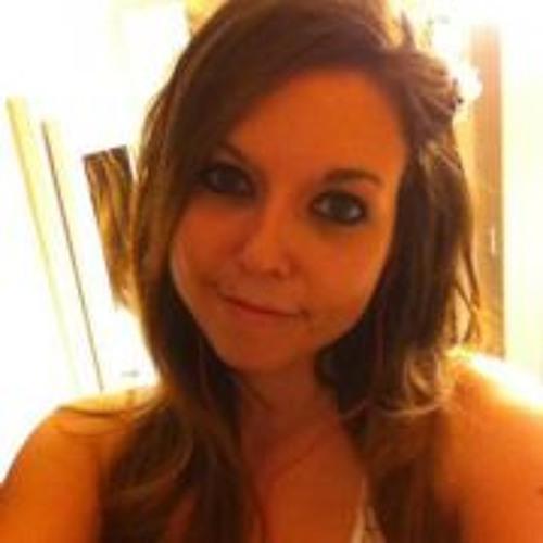 Abby Rae Walters's avatar