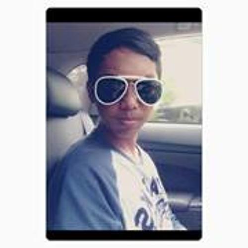 Ezing Bin Syamsuddin's avatar