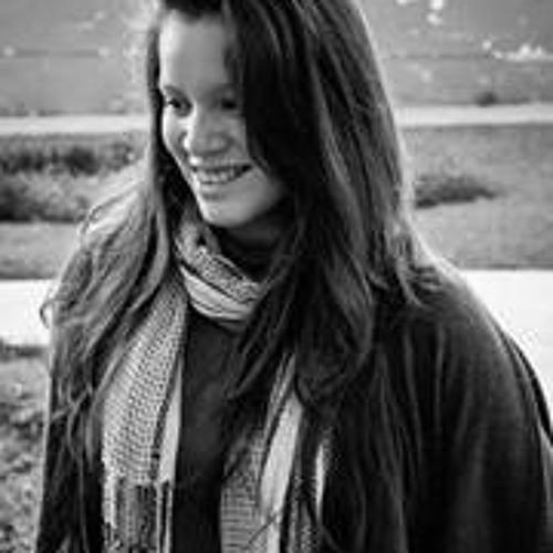 Jimena Rivera Vasquez's avatar