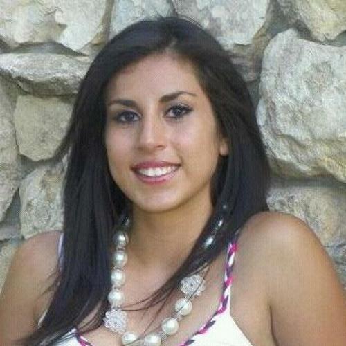 munareli15's avatar