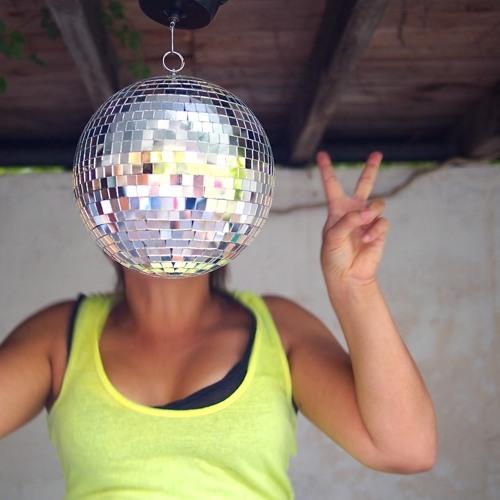 Britta Frahm's avatar