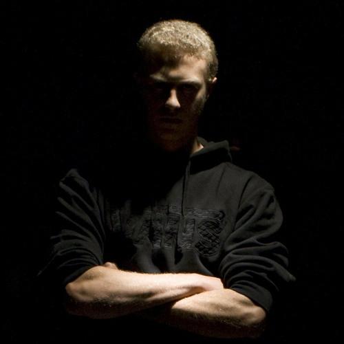 JSeraph's avatar