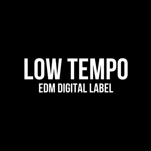 LOWTEMPO's avatar