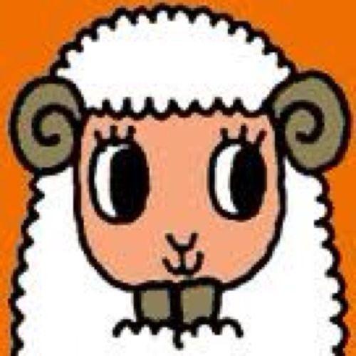 ORIKO's avatar
