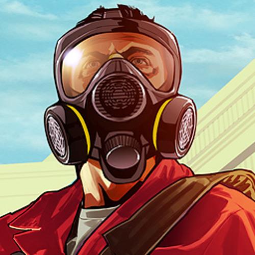 DumpsterGarbage's avatar