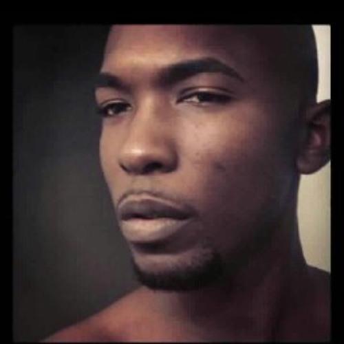Anthony Wells 10's avatar