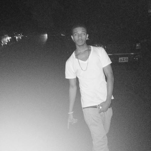 Yung Hxro xX's avatar