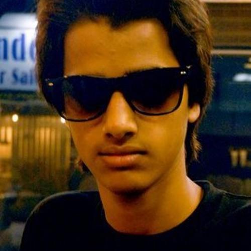 Mansoor Bhatti's avatar
