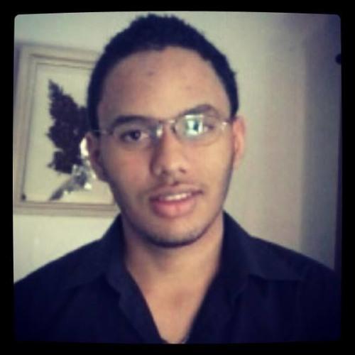 Joao Vitor Chaves Silva's avatar