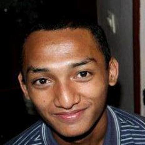 Johannes Ginola's avatar