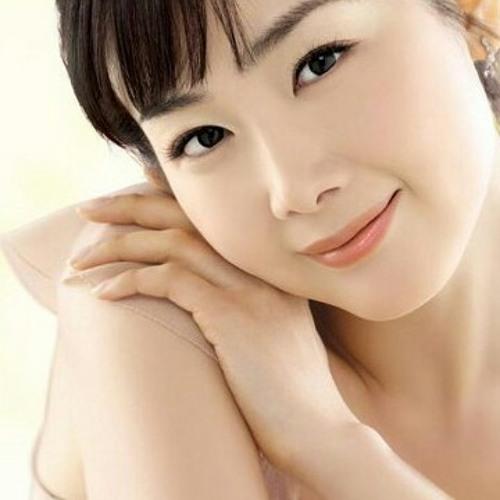 user16910243's avatar