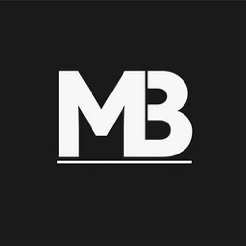 DJ MB!'s avatar