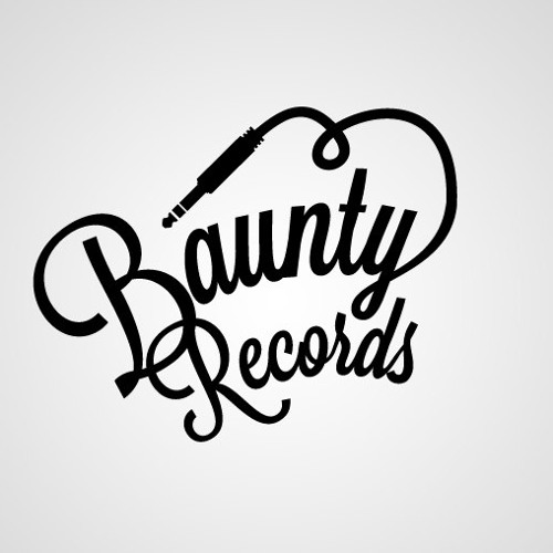 Baunty Records's avatar