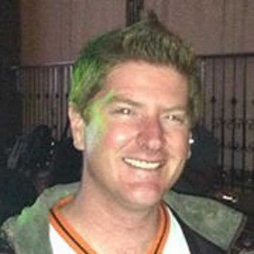 John Boitnott's avatar