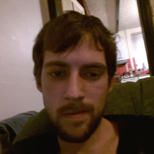 Declan Connolly's avatar