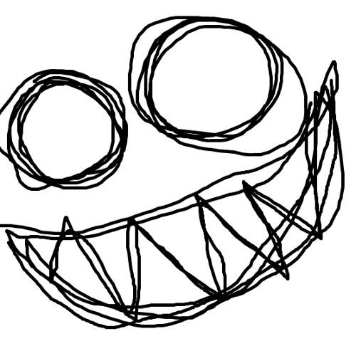 EstrangedSounds's avatar