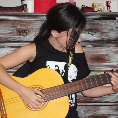 Júlia Felipe's avatar