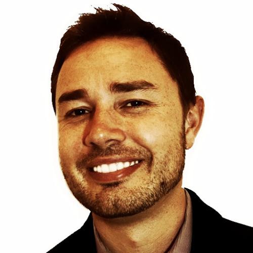 David Tabb's avatar