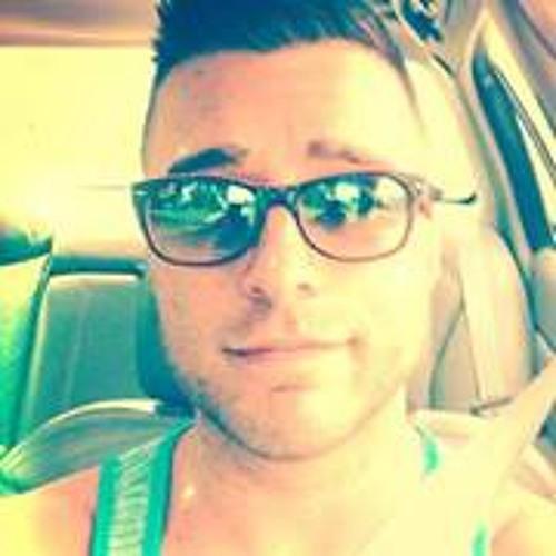 Lucas Gardner 1's avatar