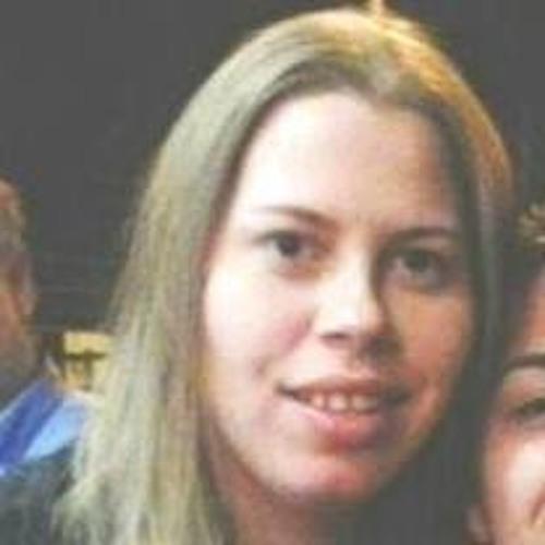 Sara Hadass Monteiro's avatar