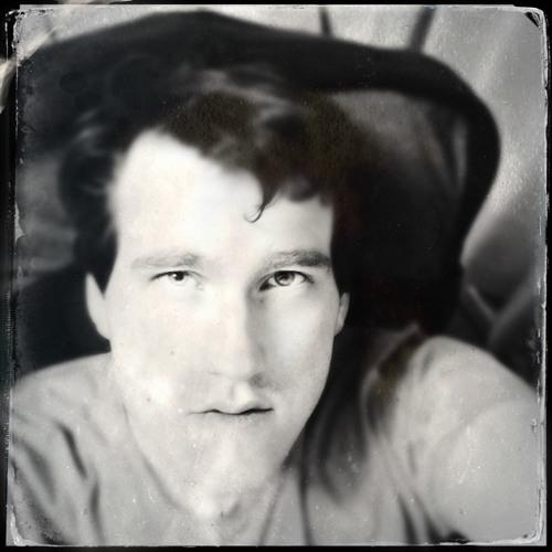 sethscratchpad's avatar