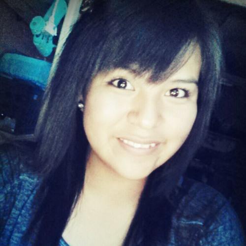 kiyla33's avatar