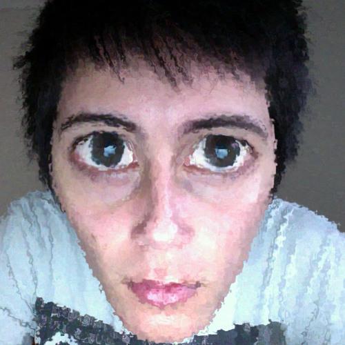 Kelstin's avatar
