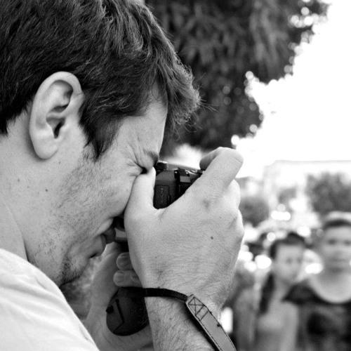 Tiago Cariri's avatar