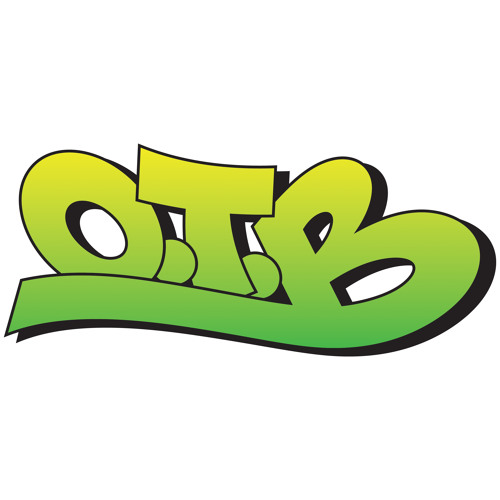 O.T.B (official)'s avatar
