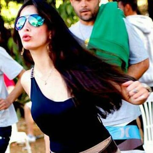 Eloá Helena Duarte's avatar
