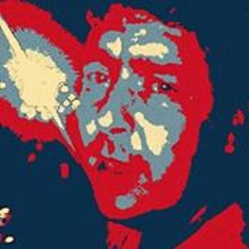 Neil Mills 3's avatar