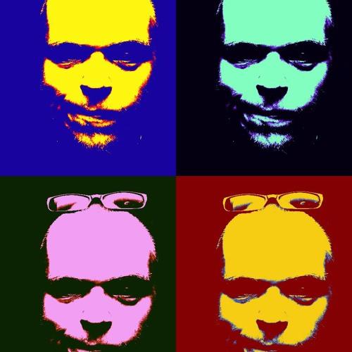 Spectrum_'s avatar