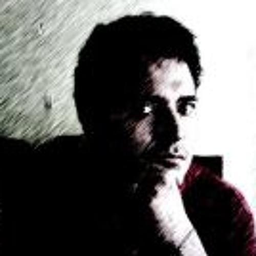 Carlos Domínguez Núñez's avatar