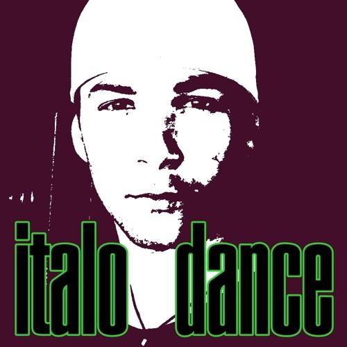 ITALIAN DANCE's avatar