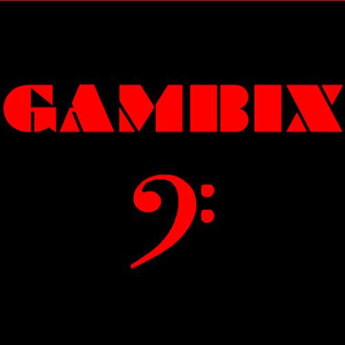 Gambix's avatar