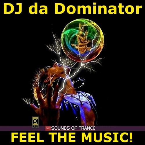DJdaDominator's avatar