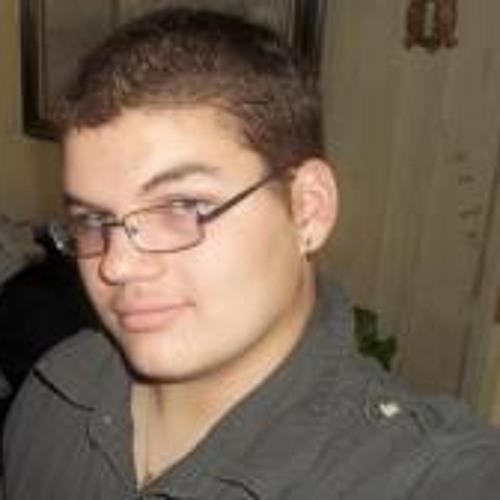 Brendan McGee 3's avatar