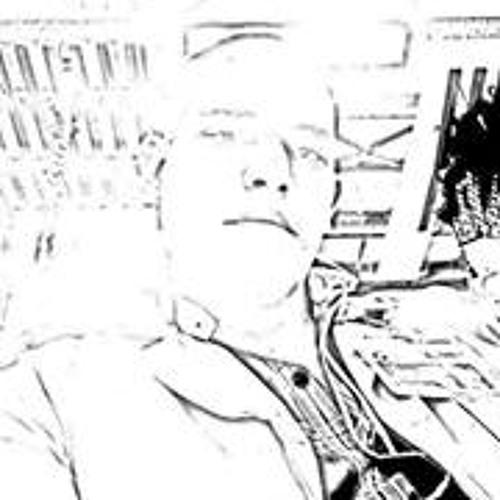 Ahmed Samy 118's avatar