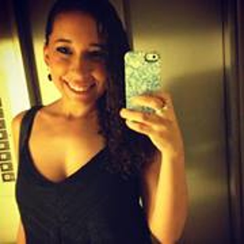 MariaPaula De Araujo Caio's avatar