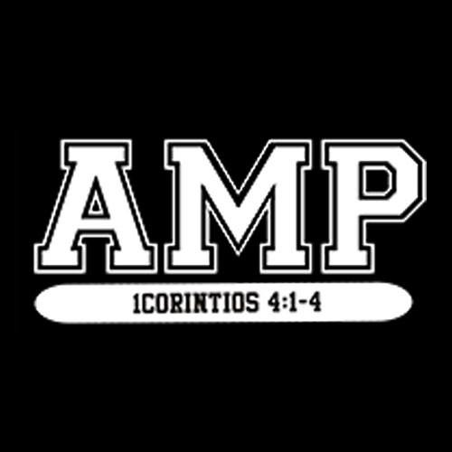ampmanuscritos's avatar