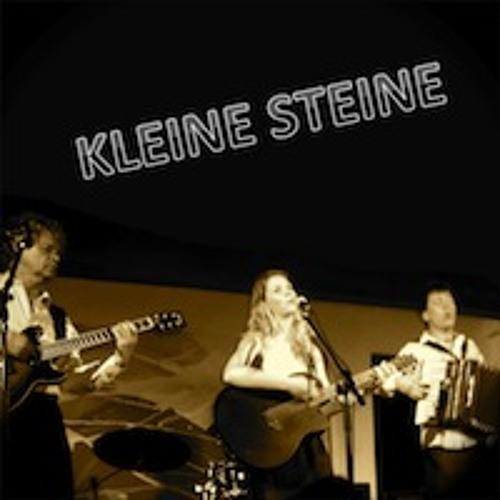 KLEINE STEINE's avatar
