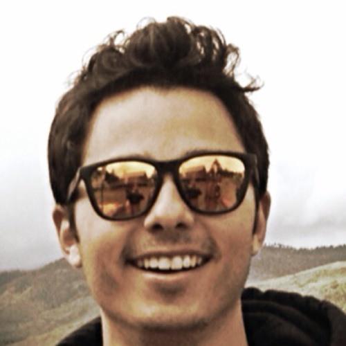marceloguz's avatar