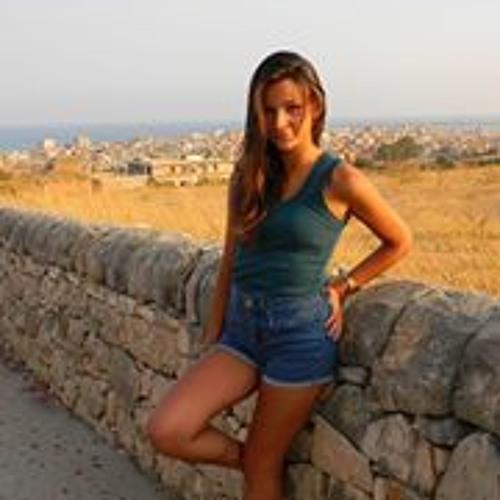 Marta Pitino's avatar