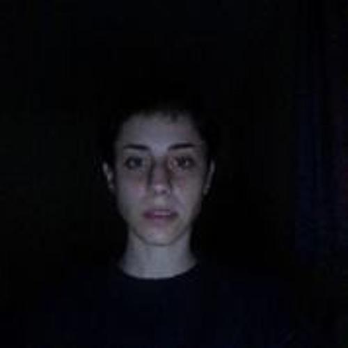 LauraCeccarelli's avatar