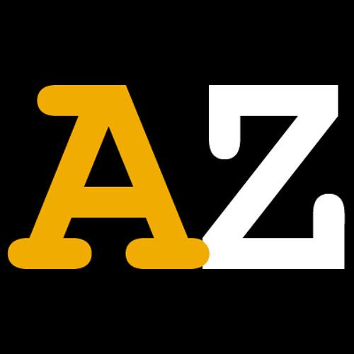Colégio de A a Z's avatar