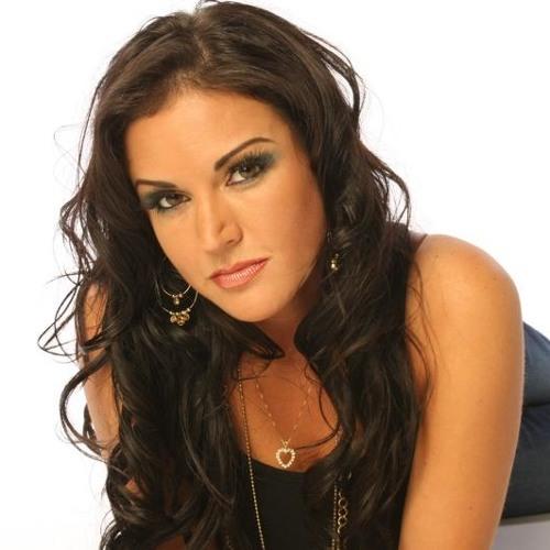 sybil1037's avatar